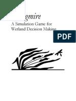r4r-quagmire-wetland-game