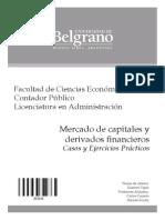 3834 - mercado de capitales - tapia.pdf