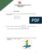 ACTIVIDAD 7 SEL 2015-0.pdf