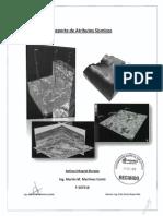 atributos sismic.pdf
