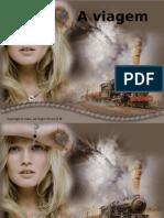 o_trem.pps