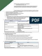 CAS N° 040-2015 DC TEC ESPEC TASACIONES MVCS1