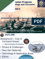 NAVAIR_Corrosion_Program.pdf
