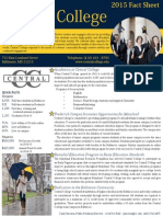 comm351 fact sheet design final 2