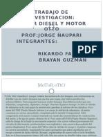 Copia de motores trabajo.pptx