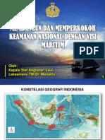 KASAL_sarasehan-Roadmap-Kelautan-UGM-28-Agustus-2014_kompres-gambar.pdf