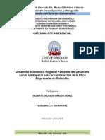 TRABAJO FINAL DE ETICA PARA IMPRIMIR EN MARACAIBO.doc