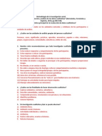 Guía lectura Cap.14.pdf
