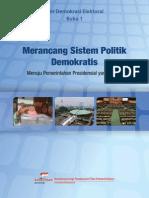 20111209153700.Buku_01_Merancang Sistem Politik Demokrasi.pdf