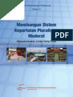 20111209153728.Buku_03_Membangun Sistem Kepartaian Pluralisme Moderat.pdf