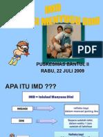 imd.ppt