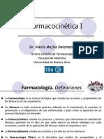 FRMCCNTC+++.pdf