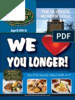 Ultimate Member Guide - APR2015-R3.pdf
