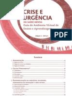 Guia_AVEA