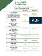 2015q3pupilfreedays apr7-8 agenda (2)