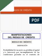 Introducción a los Riesgos de Crédito.pdf