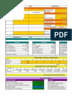 EMP - Plano de Negócio - CIR (2)