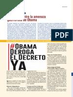 América XXI 118 - La Verdad de Venezuela