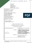 Overture Services, Inc. v. Google Inc. - Document No. 113