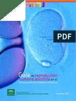 guia_rha_2013 (guia reproduccion asistida SAS).pdf