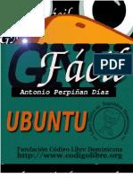 GNU Fácil (v.4)