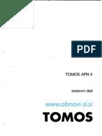 Katalog rezervnih delov Tomos Apn 4.pdf