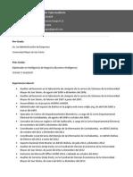CV_G_Patiño_T.pdf