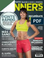 Runner (corredor).