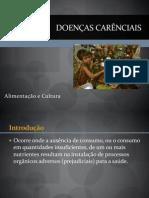Doenças Carenciais.pdf