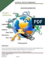 cuaderno virtual de informatica.docx
