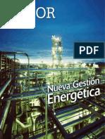 w Publicacion Gestion Energetica