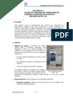 RESUMEN ASTM C39.pdf