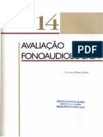 14-avaliaofonoaudiolgica-140228204425-phpapp02.pdf