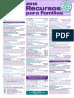 2015_ParentingNow_Spanish.pdf