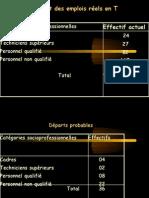 GPEC Application