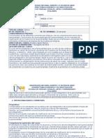 1. Syllabus Psicodx Personalidad 401518 Vf1