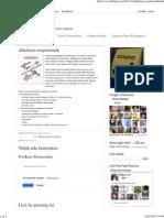 Alkalosis respiratorik _ Klik paru.pdf