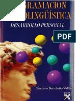 PROGRAMACION NEUROLINGUISTICA _BERTOLOTTO.pdf