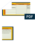 Plantilla Automatizada - Copia