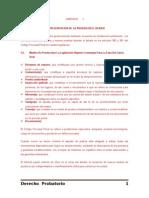 Trabajo de La Prueba 22-12 CAPITULO I Terminado Para Presentacion Del 22-14 (1)