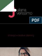 Juliana Verissimo