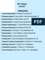 Clase 1.1 Meteorologia 2014.pdf