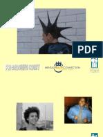 class_presentation.ppt