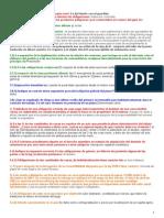 Autoevaluaciones 2 (2)