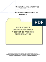 473_instructivo_archivos.pdf