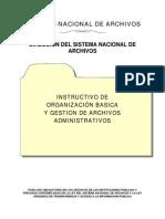 473_instructivo_archivos