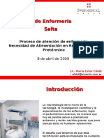 Neonatologia Pae