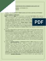 Marisa Conesa Seiberth_TC-MPP.pdf