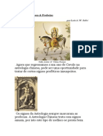 ASTROLOGIA CHINESA &PROFECIAS.docx