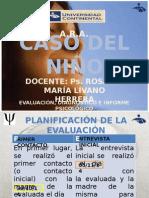File 075